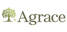 our-happy-client-agrace