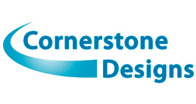 our-happy-client-cornerstonedesign