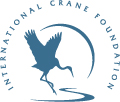 our-happy-client-saving-cranes