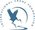 our-happy-client-saving-cranes
