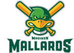 our-happy-client-mallards