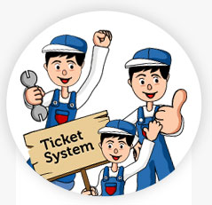 Ticket-Circle-Image