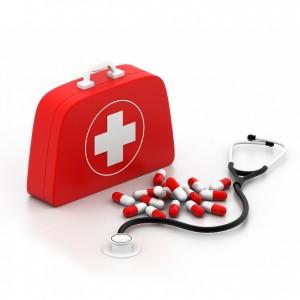first-aid-repair