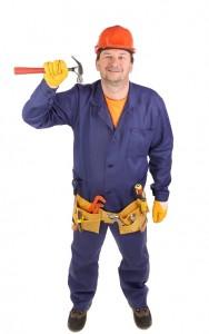 website-mechanic