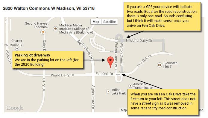 webstix Map New