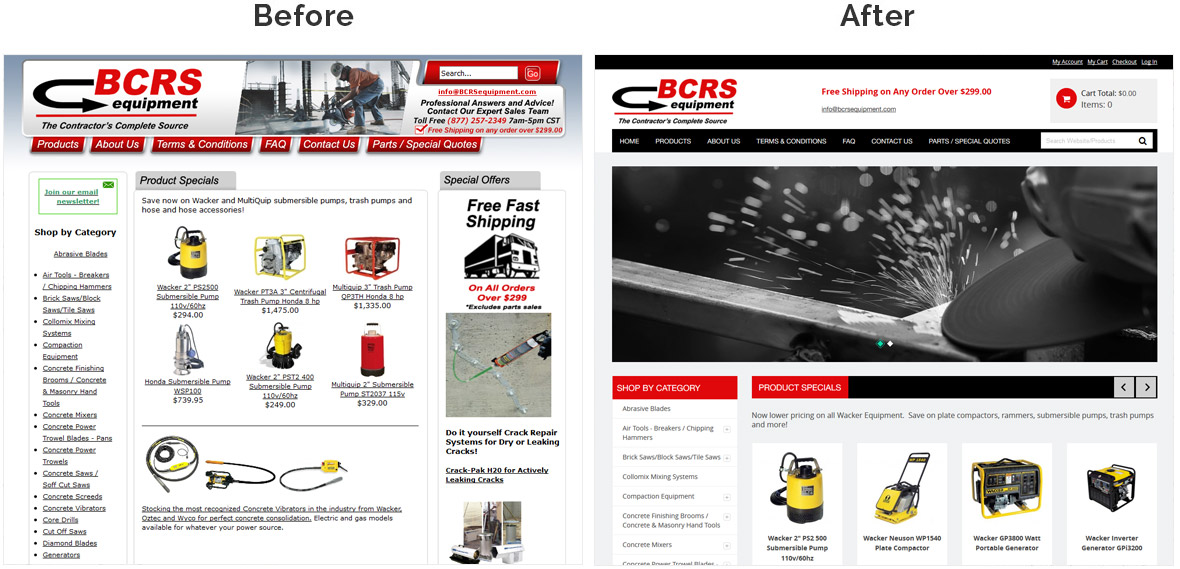 BCRS_Equipment-before-after