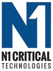 N1Critical