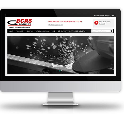 bcrs-desktop