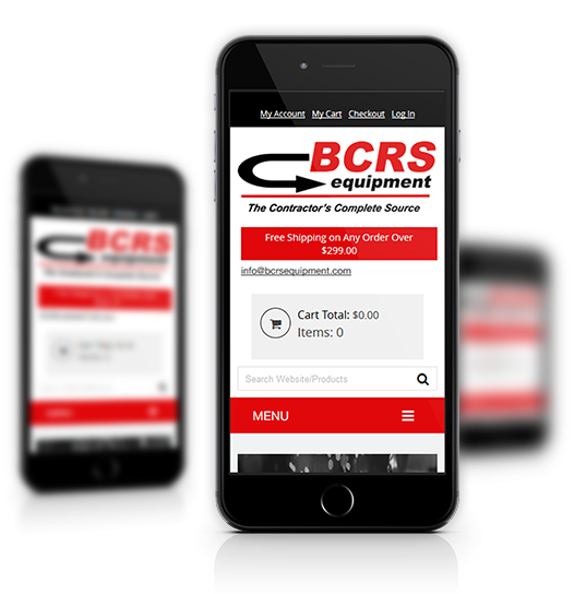 bcrs-mobile