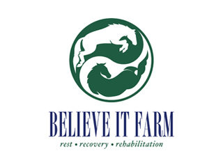 Belive IT Farm