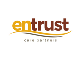 Entrust Care Partners