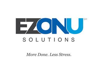 EZONU