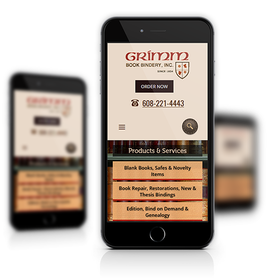 GBB-Mobile