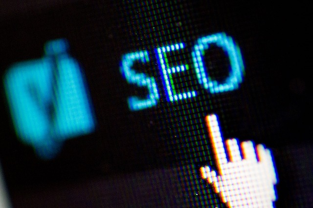 SEO Services and Local SEO Madison, WI