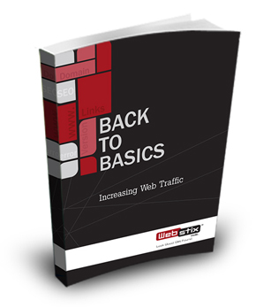 How To Increase Website Traffic Free Pdf E Book Download