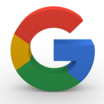 Think Like Google and Get Your Website Ranked Higher