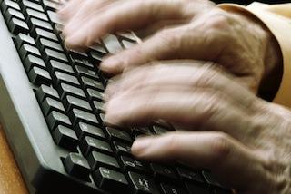 What Webstix Needs to Set Up Your Website Hosting