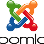 Joomla 3.8.9 and 3.8.10 Released