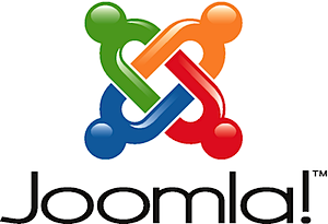 Joomla 3.8.9 and 3.8.10 Released