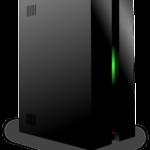 Server Maintenance 9-11-2018