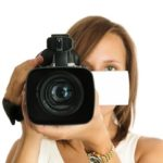 Increase Online Sales With Video