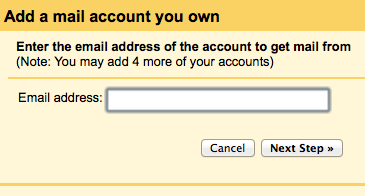 gmail-add-pop-account
