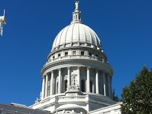 capitol-dome-madison-wi