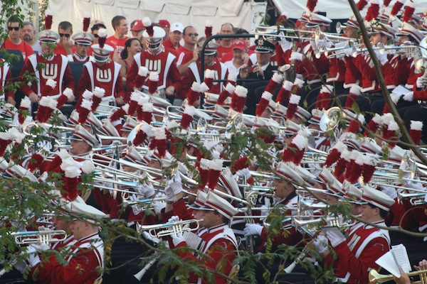uw-wi-madison-band