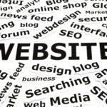 Create a Website Your Customers Will 'Like' and Love