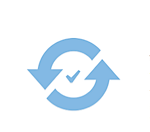 WordPres-Background-Updates