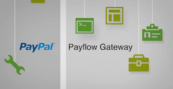 Payflow Pro Accounts – What We Need