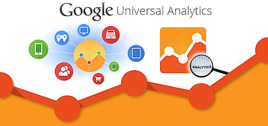 Should You Upgrade Your Gooagle Analytics Account to Universal Analytics?