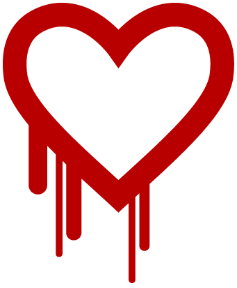 The Heartbleed Bug – Is Webstix Affected?