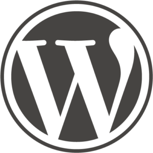 WordPress 5.1 Released