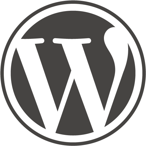 WordPress 4.7.2 Released