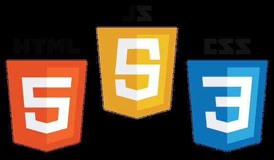 html5-js-css3