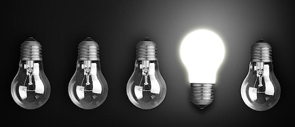 light-bulb-marketing