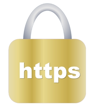 More About Google and SSL/HTTPS