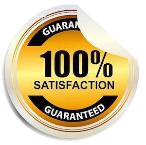 badge-100-satisfaction