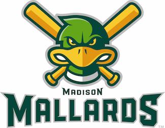 Madison-Mallards-325x253