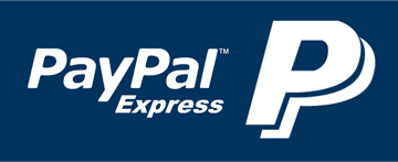 PayPal Express Checkout – What We Need