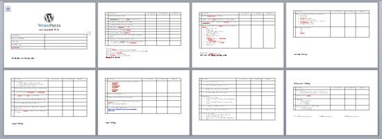 wsx-checklist-02