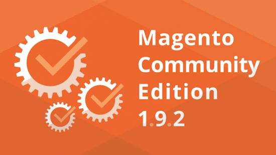 Magento Updates Released - 07-07-2015