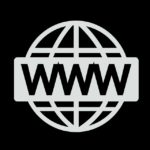 ICANN Might Shut Down Your Website