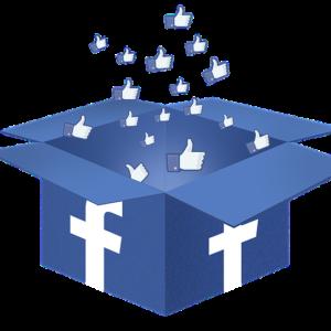 Update Your Facebook Remarketing Pixel Code