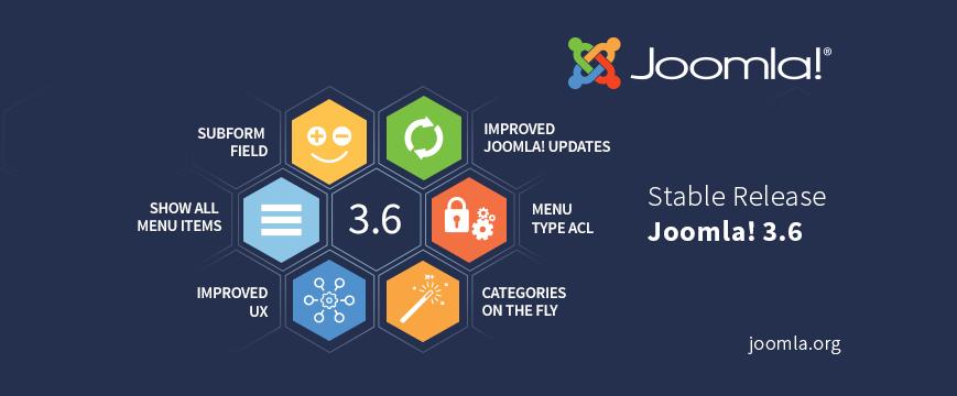 joomla_3_6_stable_release