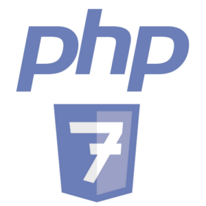 Speed Up Your Website With PHP 7!