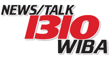 News/Talk WIBA 1310