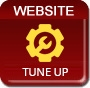 2016 website tune up