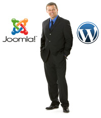 joomla_wp_upgrade_img